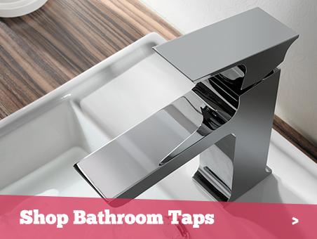 Shop Bathroom Taps