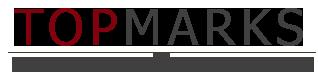 Topmarks Logo