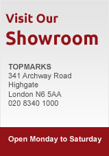 Visit our Showroom